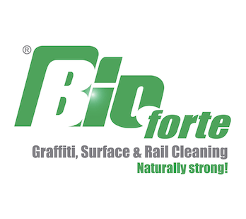 BIOforte Surface Disinfection