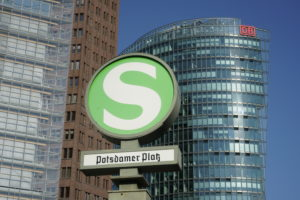 DB Continues Recruitment Efforts – Digitally