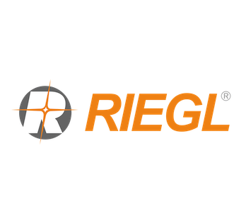RIEGL Ultimate LiDAR Webinar Series