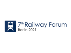 7th Railway Forum