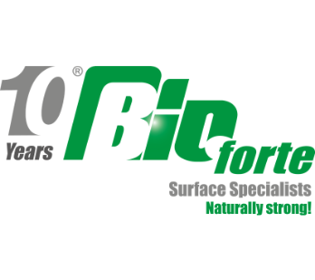 BIOforte Graffiti Solutions