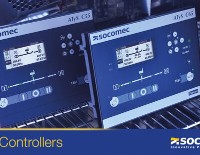 Continuous Power – Triple Guaranteed