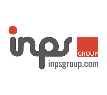 INPS Group