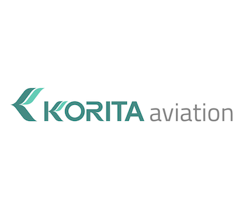 Get to Know Our Container Product Range – Korita Aviation