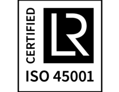 Nomad Digital Complete Final Expansion of ISO 45001 Global Certification
