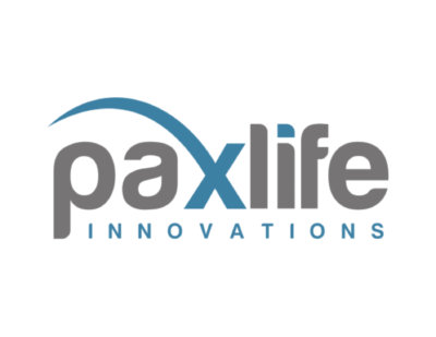 PaxLife Next Generation Rail & Public Transit IT