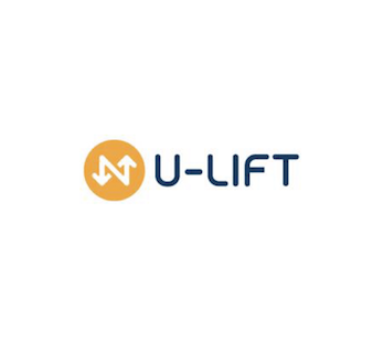 U-Lift AB Acquired by FRENO Holding AB