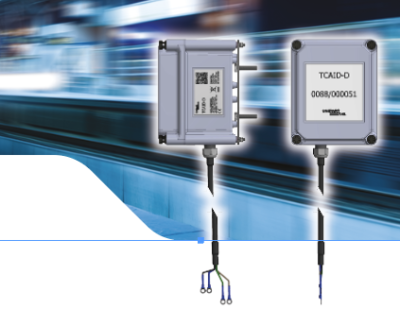 New TCAID: 50% More Efficient and x100 Reliability Improvement