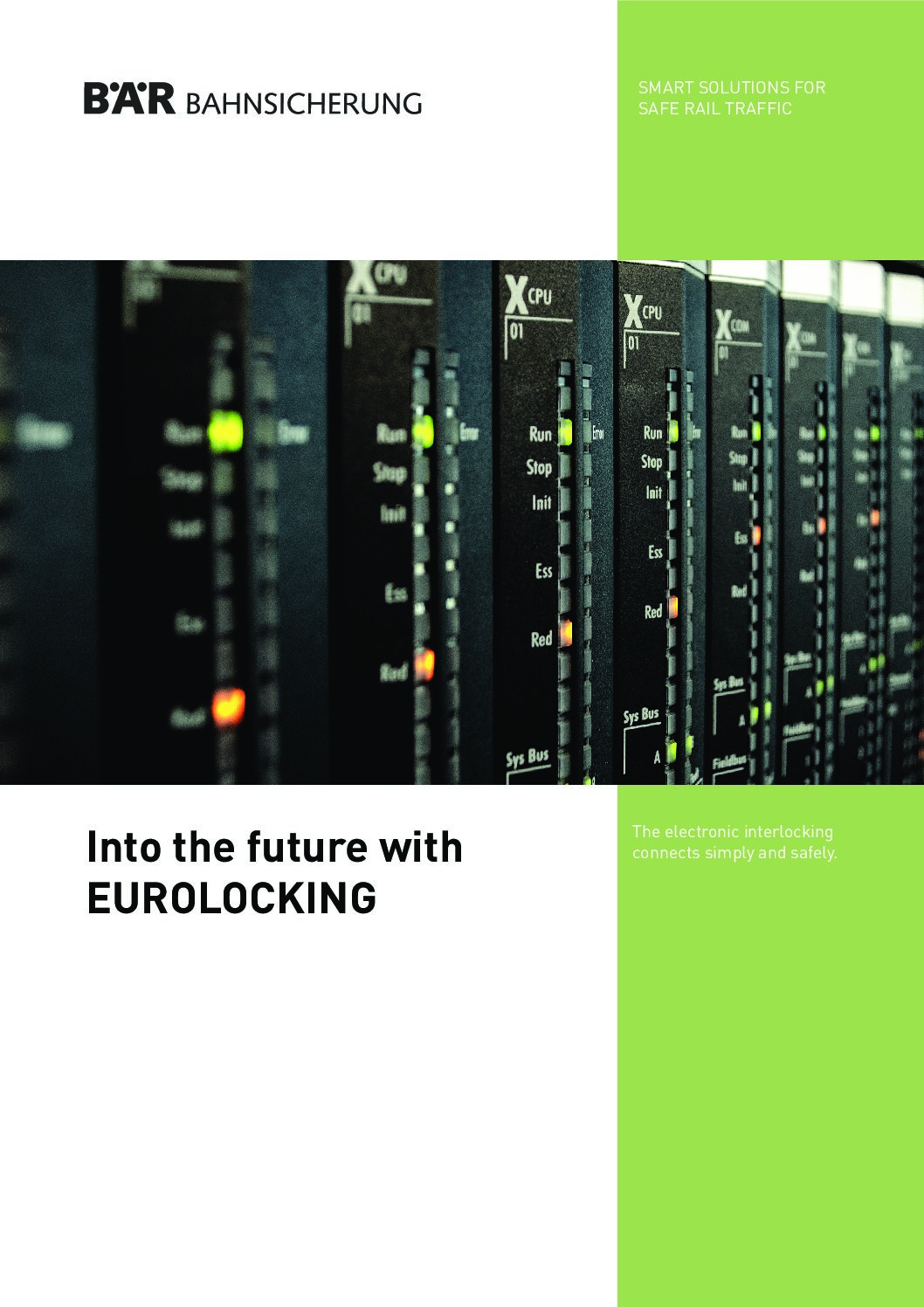 EUROLOCKING