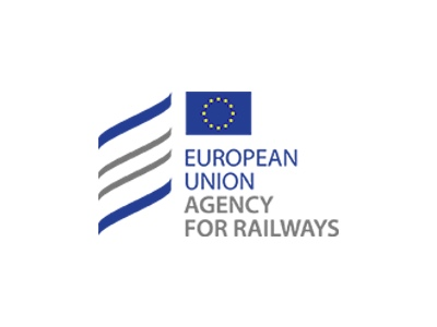 European Union Agency for Railways (ERA)