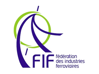 FIF – The French Railway Industries Association