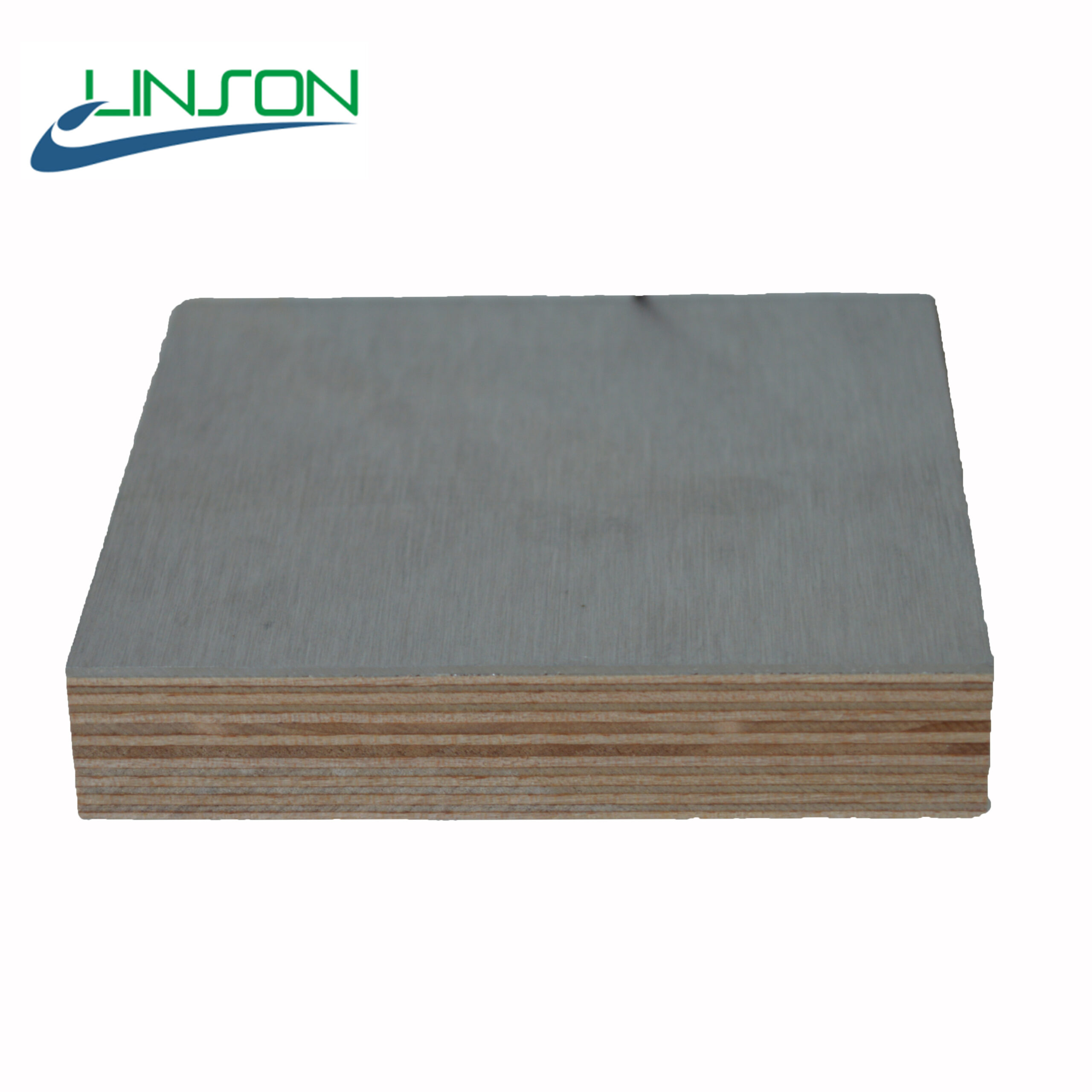 Aluminum Veneered flooring