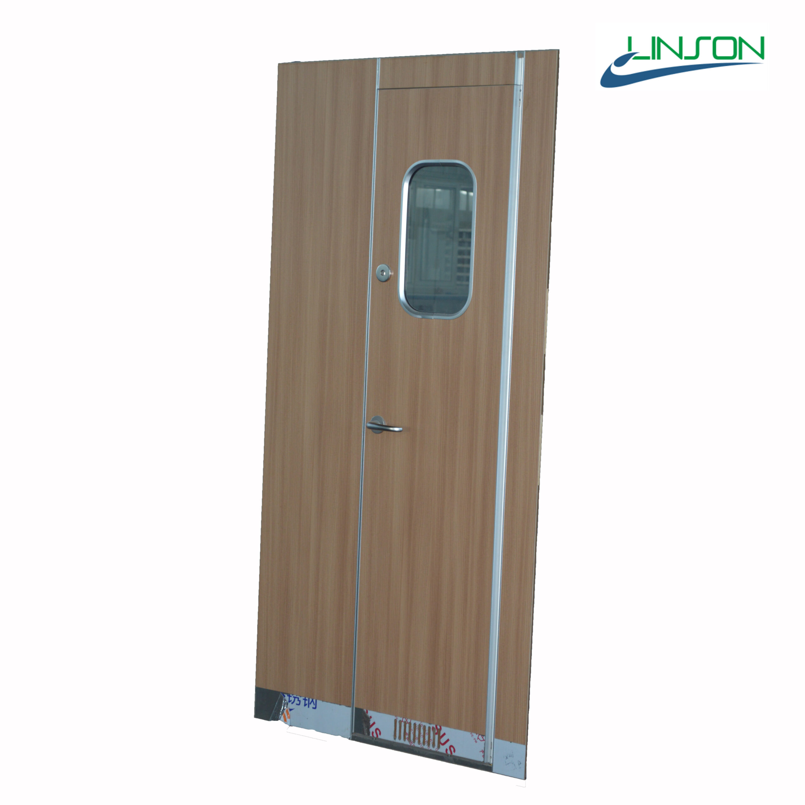Cabin Room Door
