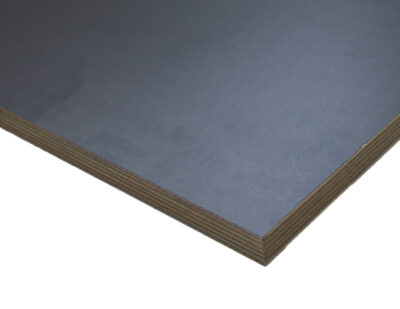 Linsen Double Film Faced fire-proof Antiseptic flooring