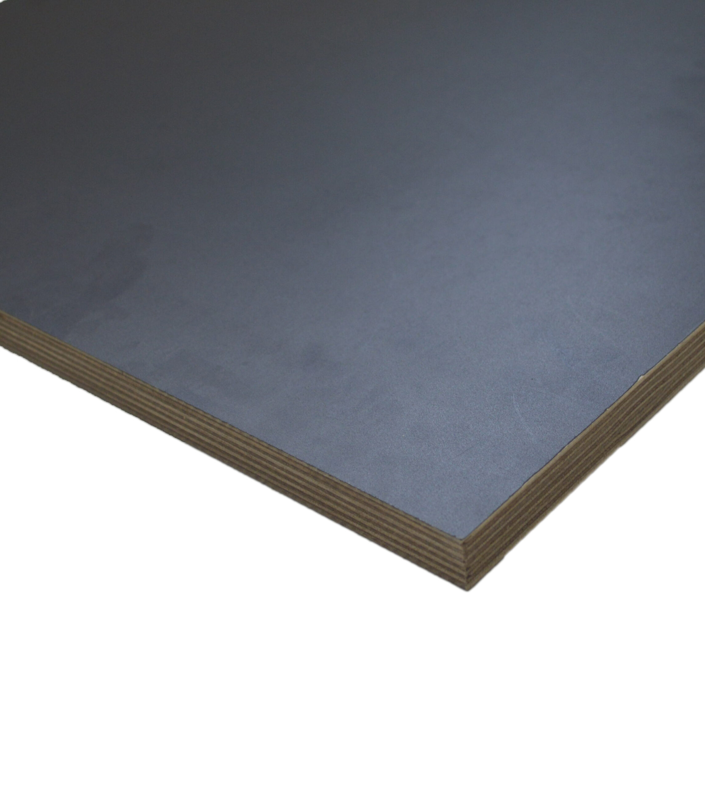 Double Film Faced Fire-Proof Antiseptic Flooring