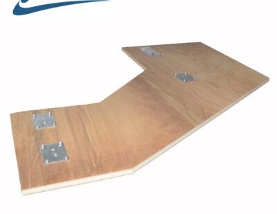 Linsen Flooring 3