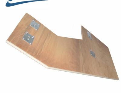 Linsen Flooring