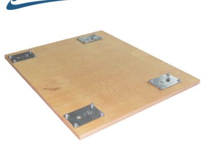 Linsen Flooring system