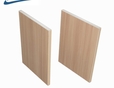 Linsen HPL Veneered Panel