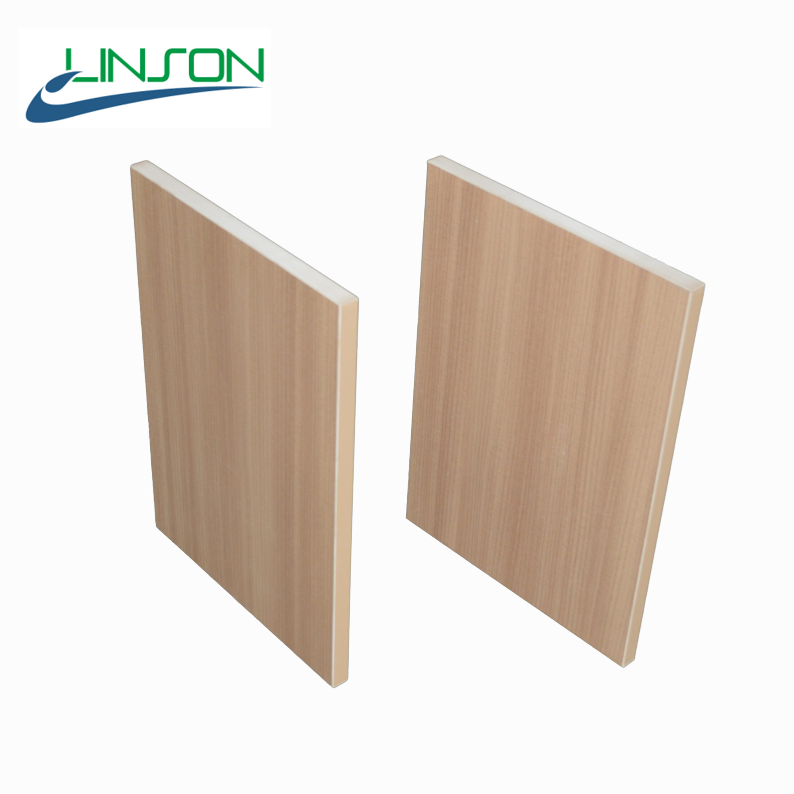 HPL Veneered Panel