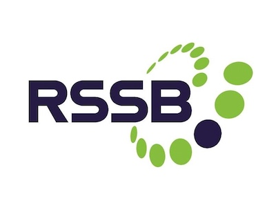 Rail Safety and Standards Board UK (RSSB)