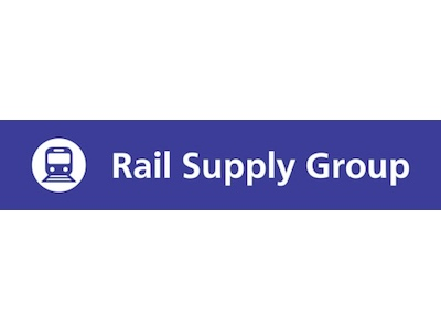 Rail Supply Group (RSG) UK