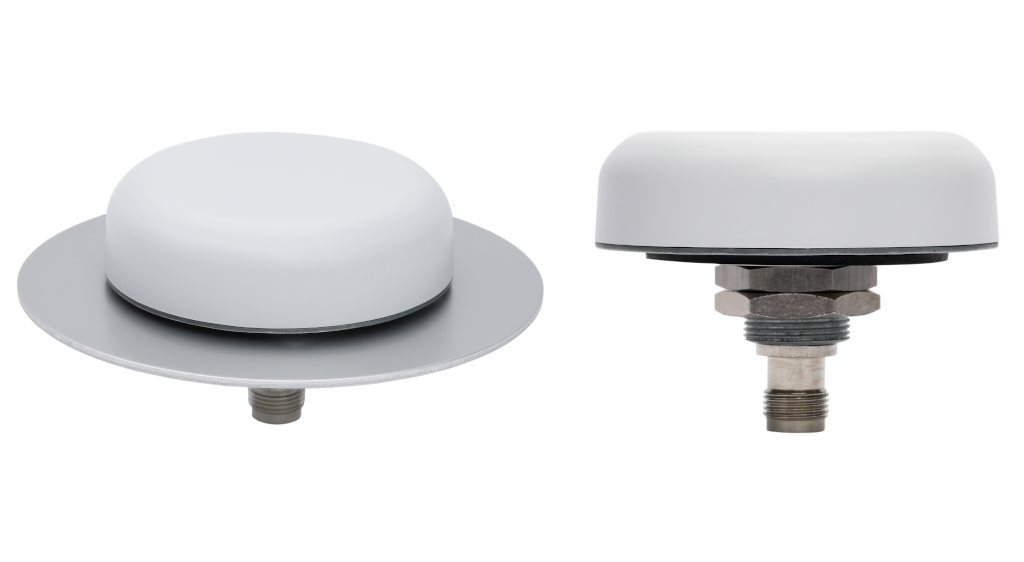 TW3972 Triple-Band GNSS Antenna
