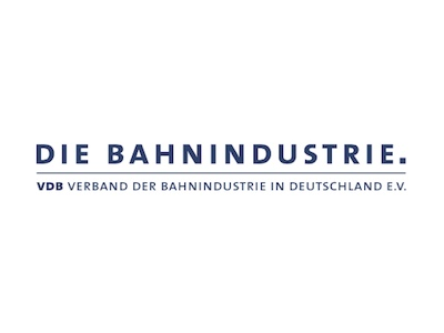 VDB (German Railway Industry Association)