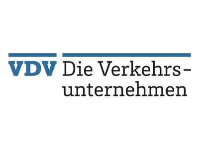 VDV (Association of German Transport Companies)