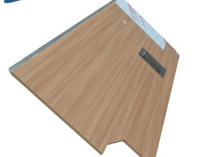 Linsen Wall Panel