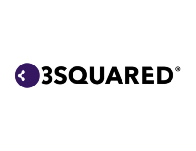 Sheffield-Based 3Squared Wins Industry Award for Growth