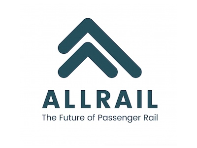 ALLRAIL (Alliance of Rail New Entrants)