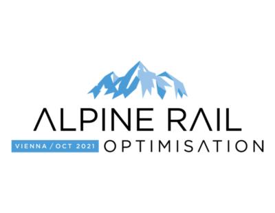 Alpine Rail Optimisation