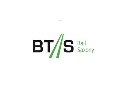 BTS Rail Saxony