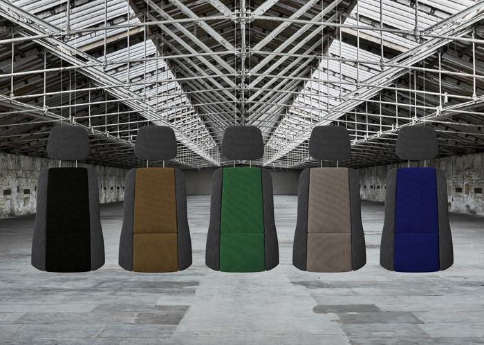 Camira-Fabrics-Hybrid-Gall