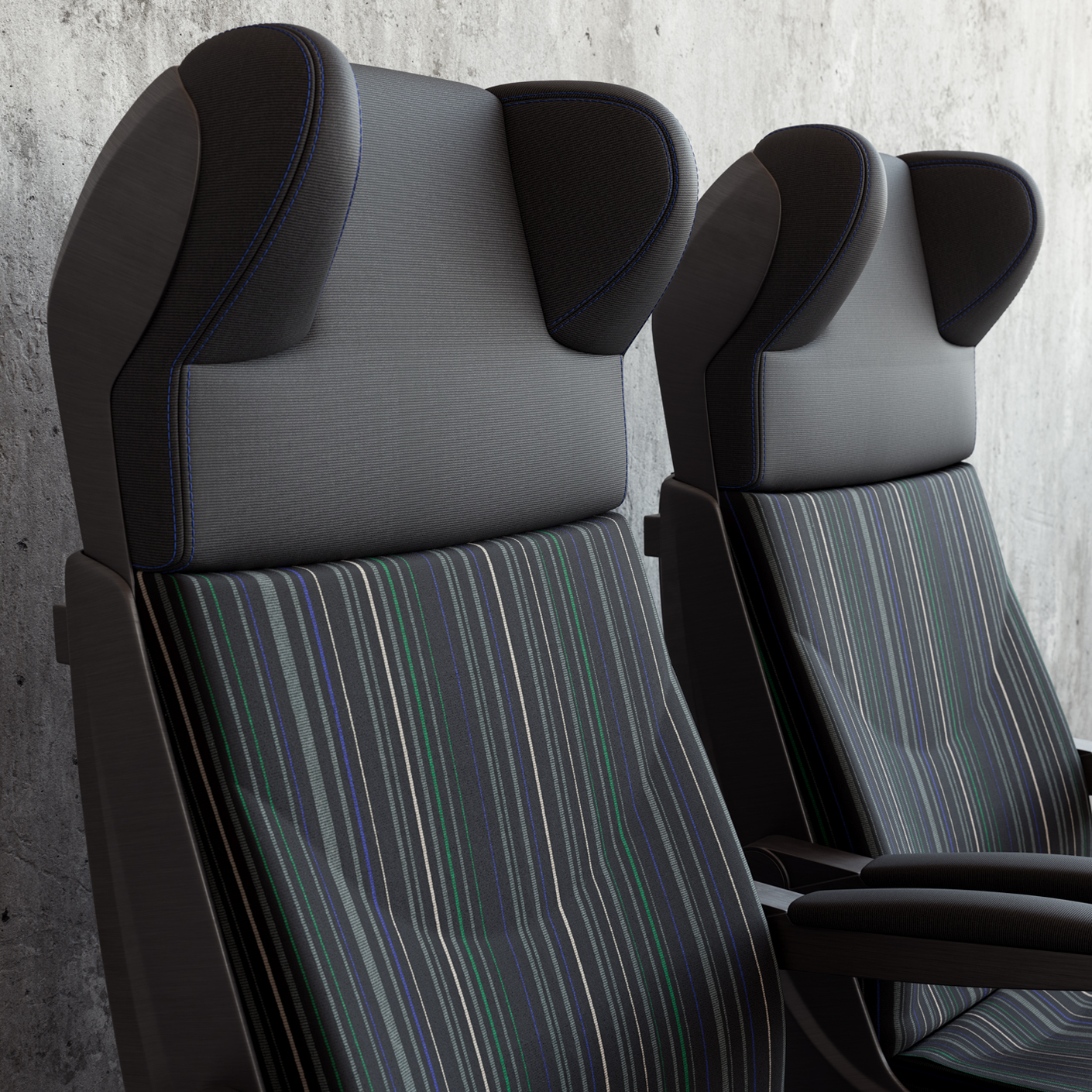 Camira-Fabrics-Hybrid-Main