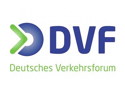 DVF (Deutsches Verkehrsforum)