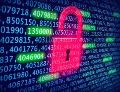 Managing Cyber Risk with NIS Compliance