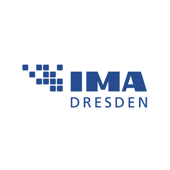 IMA Dresden – Car Body Test