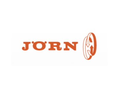 JÖRN Components for Rolling Stock!