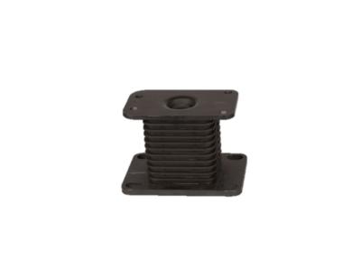 Jörn Rubber compression springs