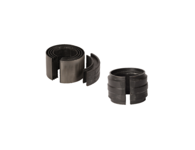 Jörn Stabilizer Bearing/Anti-Roll Support Bearing