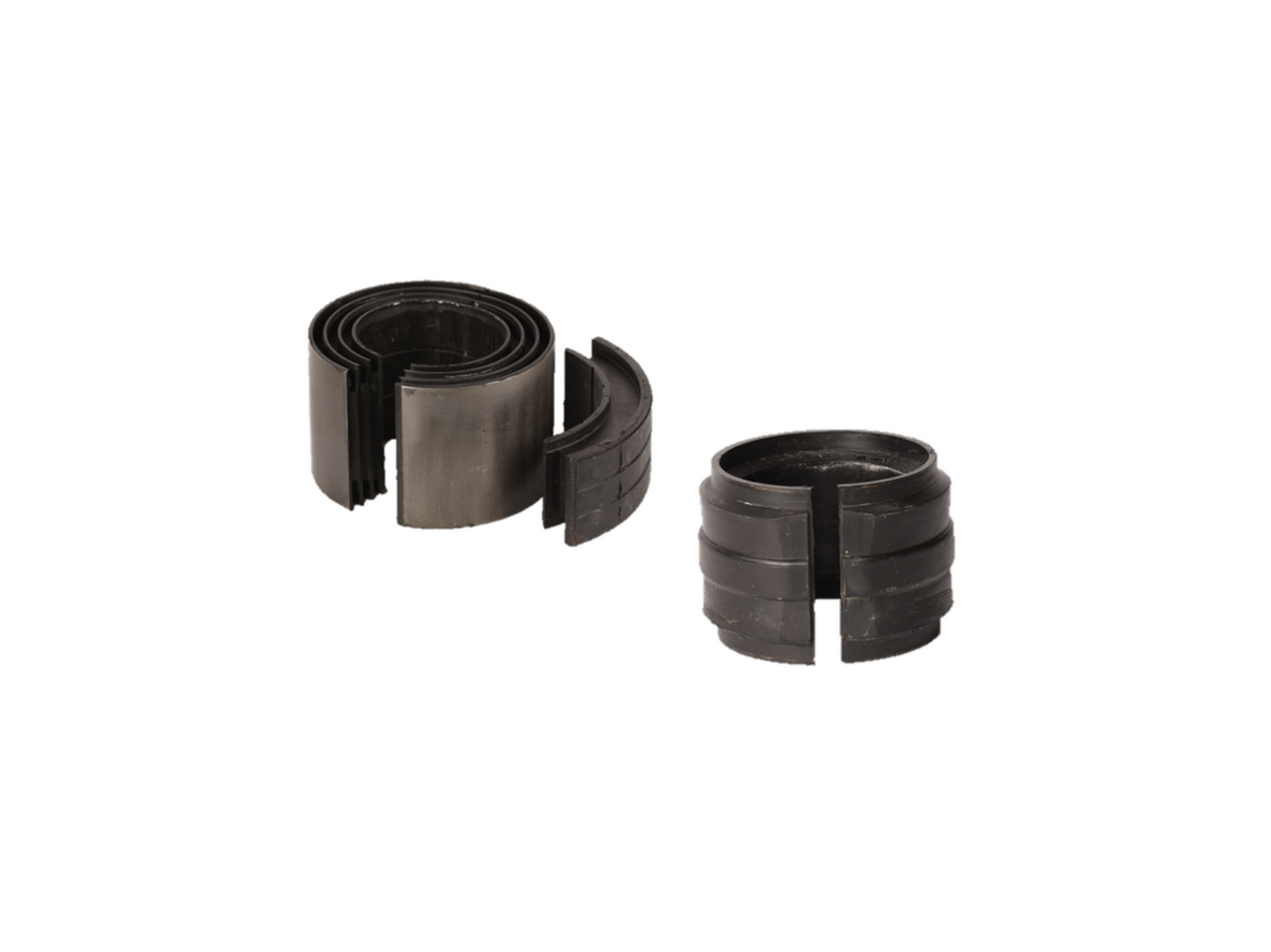 Stabilizer Bearing/Anti-Roll Support Bearing
