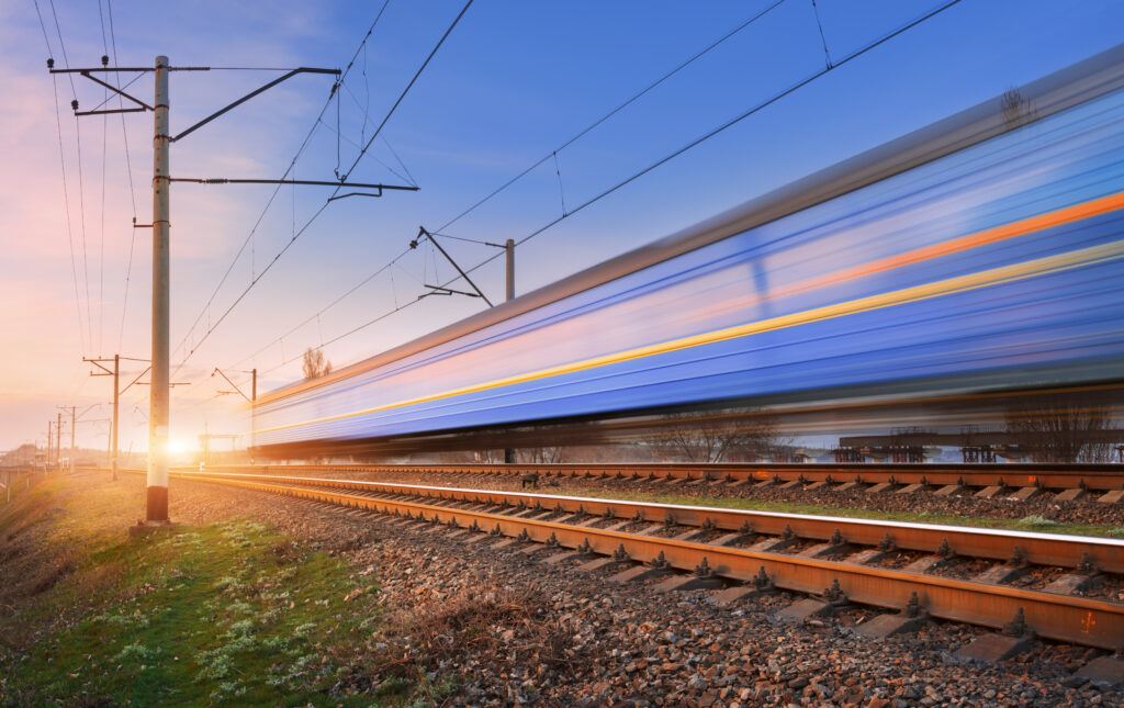 How Remote Online Condition Monitoring (ROCM) Rail