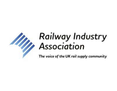 RIA Annual Conference