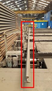 RIEGL-Rail-Straightness-Inspection