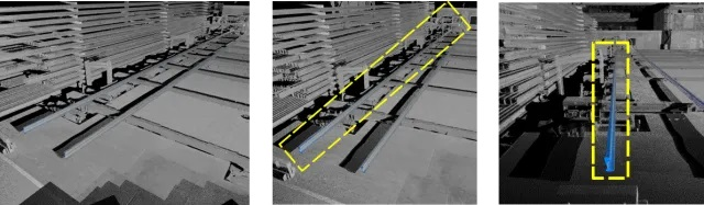 RIEGL-Rail-Straightness-Inspection-2