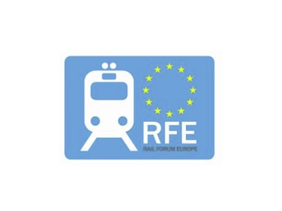 Rail Forum Europe (RFE)