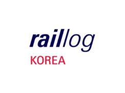 RailLog Korea_logo 400x300