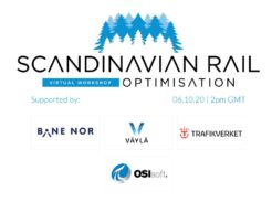 Scandinavian-Rail-Optimisation-Virtual-Workshop